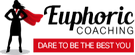 Euphoric Coaching Logo