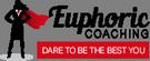 Euphoric Coaching Logo